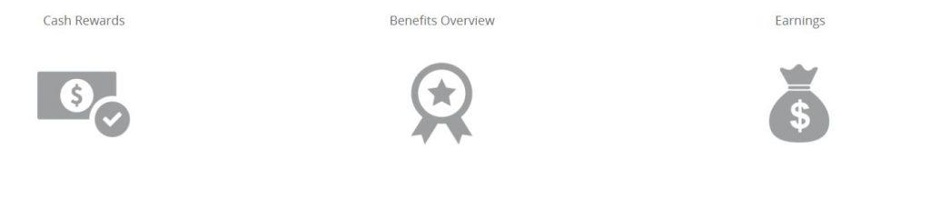 ACR's Elite Benefits programme.