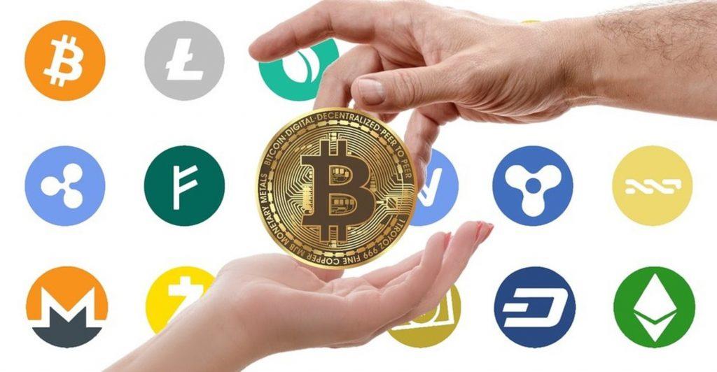 Bitcoin is superior.