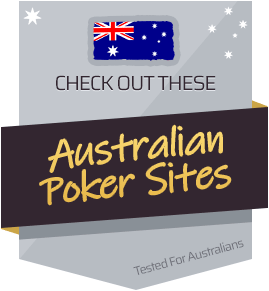 badge-best-australian-poker-sites