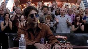 High Roller: The Stu Ungar Story, 2003