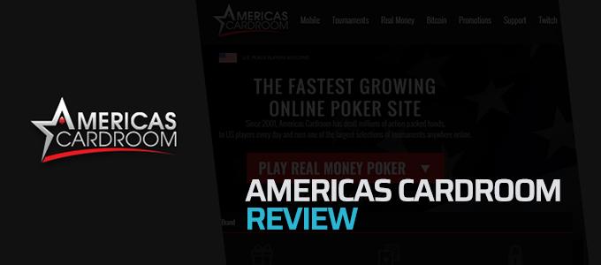 review-header-americas-cardroom-poker