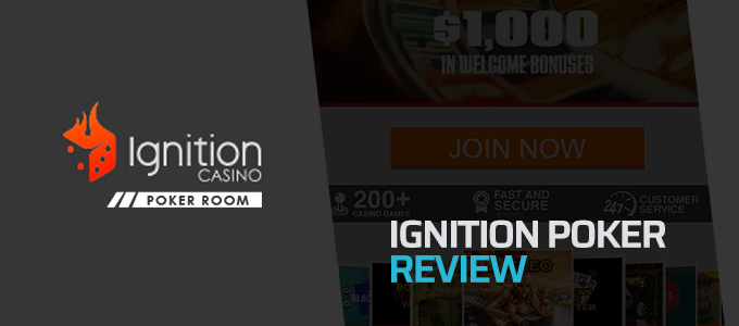 review-header-ignition-poker